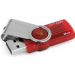 Kingston Technology DataTraveler G2 8GB