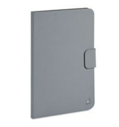 Verbatim 98414 Folio Grey