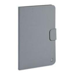 Verbatim 98414 Folio Grey