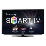 """Samsung UN50EH5300F 49.5"""" Full HD Smart TV Wifi Negro"""