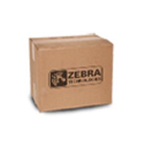 Zebra P1046696-016 print head