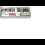 Datalogic BM100