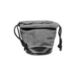 Canon LP-1014 Lens case Grey