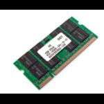 Toshiba 8GB DDR4-2400 memory module 2133 MHz