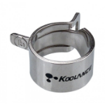 Koolance CLM-13 mounting kit