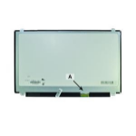 2-Power 2P-LP156WH3(TL)(F1) Display notebook spare part
