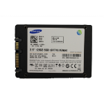 DELL 06N23 Serial ATA solid state drive