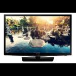 """Samsung HG24NE690AF 24"""" HD Smart TV Wi-Fi Black"""