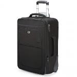 Lowepro Pro Roller x300 AW Trolley case Black