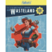 Nexway Fallout 4 - Wasteland Workshop Video game downloadable content (DLC) PC Español