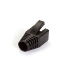 Black Box FMT8718 cable boot 50 pcs