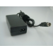 MicroBattery AC Adapter 12V 5A 60W 10x9