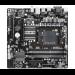 Gigabyte GA-78LMT-USB3 R2 (rev. 1.0) Socket AM3+ AMD 760G Mini ATX