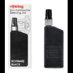Rotring S0194660 Black 1pc(s) pen refill