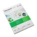 GBC Document Laminating Pouches A3 2x75 Micron Gloss (25)