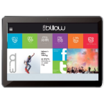 Billow X101PRO 16GB Black tablet