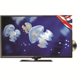 "Cello C40227FT2 40"" Full HD Black LED TV"