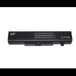 Origin Storage LN-E535 Lithium-Ion 4400mAh 10.8V rechargeable battery