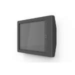 Heckler Design H605-BG holder Tablet/UMPC Black Passive holder