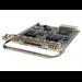 HP MSR 8-port E1 IMA (75ohm) MIM Module