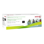Xerox 003R99783 compatible Toner black, 7.2K pages @ 5percent coverage