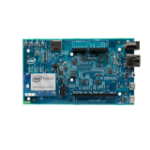 Intel Edison Kit for Arduino 500MHz Intel® Atom™ development boardZZZZZ], EDI2ARDUIN.AL.K