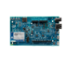 Intel Edison Kit for Arduino 500MHz Intel® Atom™ development board