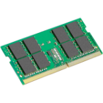 Kingston Technology 16GB DDR4 2400MHz geheugenmodule