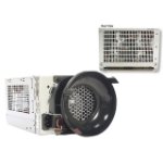 Hewlett Packard Enterprise 212398-005 power supply unit 499 W
