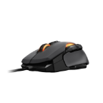 ROCCAT Aimo RGBA mice USB Optical 12000 DPI
