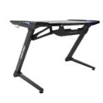 Anda Seat AD-D-1200-04-BB computer desk Black