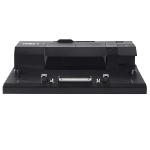 DELL 452-11423 notebook dock/port replicator Wired USB 3.2 Gen 1 (3.1 Gen 1) Type-A Black