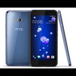 HTC U11 4G 64GB Blue, Silver