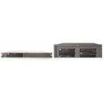Hewlett Packard Enterprise StoreEver 3U SAS Rack-mount Kit tape auto loader/library