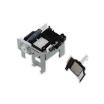 Epson Maintenance Kit Without Install