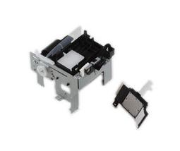 Epson 1415751 printer kit