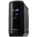 CyberPower CP1000PFCLCDTAA 1000VA 10AC outlet(s) Tower Black uninterruptible power supply (UPS)