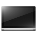 Lenovo Yoga Tablet 2 10 32GB Platinum tablet