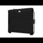 """Incipio GFB-011-BLK tablet case 25.6 cm (10.1"""") Cover Black"""