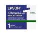 Epson Cartucho SJIC7(G) verde