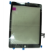 TARGET iPad Air Compatible Original Digitizer Black