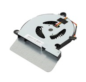 Toshiba K000137740 notebook spare part