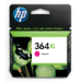 HP 364XL Magenta Ink Cartridge cartucho de tinta Original 1 pieza(s)
