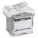 LaserMFD 6050 W