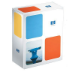 HP StorageWorks Reference Information Manager for Databases Media Kit
