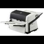 Fujitsu fi-6670 ADF scanner 600 x 600DPI A3 Black,White