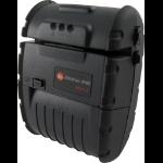 Datamax O'Neil Apex 2 Direct thermal POS printer 203 x 203DPI