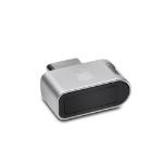 Kensington VeriMark fingerprint reader USB 2.0 Gray