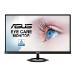 "ASUS VX279C computer monitor 68,6 cm (27"") 1920 x 1080 Pixels Full HD Flat Zwart"