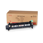 Xerox 115R00026 Fuser kit, 60K pages